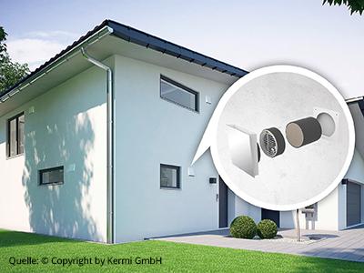 Thumpnail_Leistungen_Lueftung_Kermi-x-well-Haus-Wohnraumlüftung-D12-dezentral-web