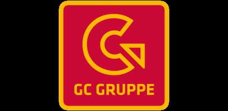 Großhändler_Gienger_Logo